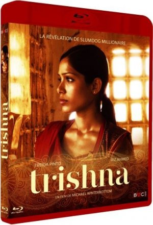 Trishna édition Simple