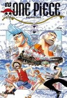 One Piece T.37