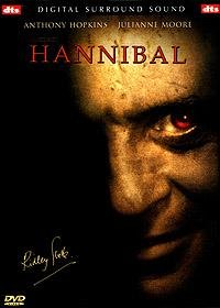 Hannibal édition Simple