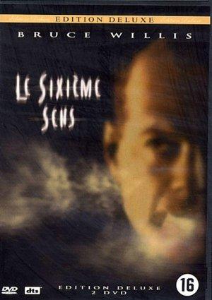 Sixième Sens édition Deluxe