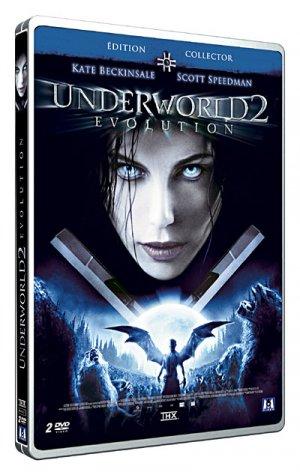 Underworld 2 - Evolution 1