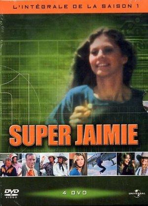 Super Jaimie édition Simple
