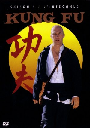 Kung Fu édition Simple