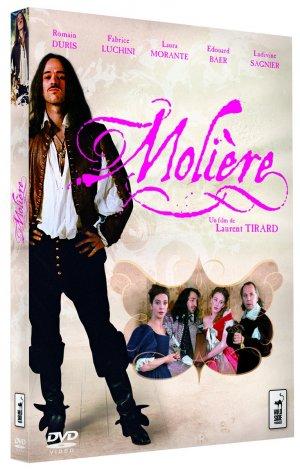 Molière édition Collector