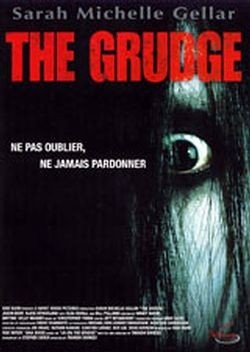 The Grudge édition Simple