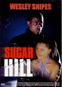 Sugar Hill édition Simple