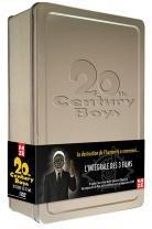 20th Century Boys - Trilogie édition Simple