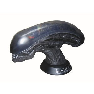 Alien Anthologie édition Collector