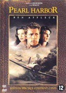 Pearl Harbor édition Edition Speciale