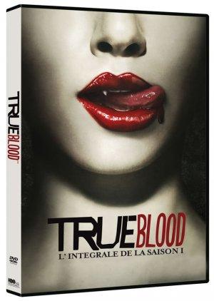 True Blood édition Simple