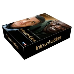 Intouchables édition Collector
