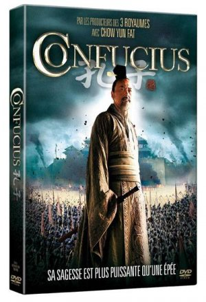 Confucius édition Simple