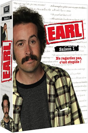 Earl édition Simple