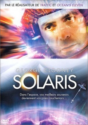 Solaris édition Simple