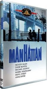 Manhattan édition Simple