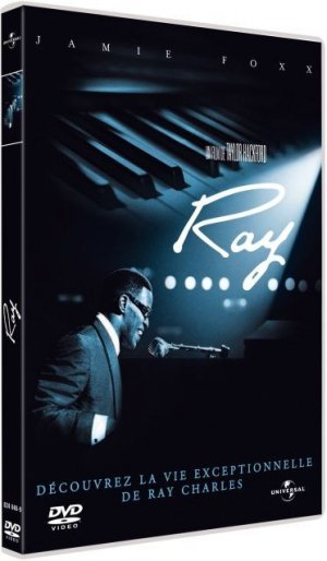Ray édition Simple