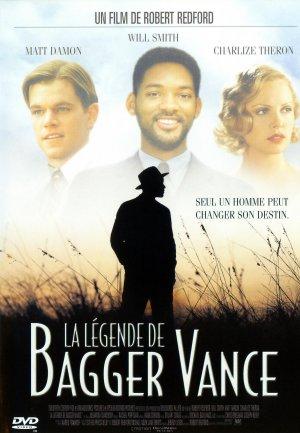 La légende de Bagger Vance édition Simple