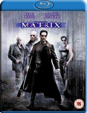 Matrix édition Simple