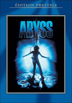 Abyss édition Prestige