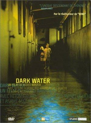 Dark Water édition Simple