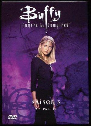 Buffy contre les vampires # 3