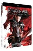 Dragon Age - Dawn of the Seeker édition Simple