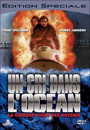 Un Cri dans l'océan édition Spéciale