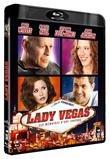 Lady Vegas - Les Mémoires d'une joueuse édition Simple
