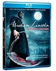 Abraham Lincoln, tueur de zombies édition Simple