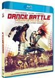 Dance Battle America édition Simple