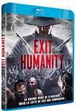 Exit Humanity édition Simple