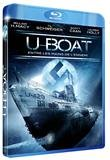 U-Boat - Entre les mains de l'ennemi édition Simple