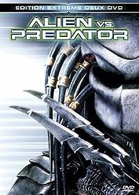 Alien vs. Predator édition Extrême