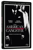 American gangster édition Collector Version Longue