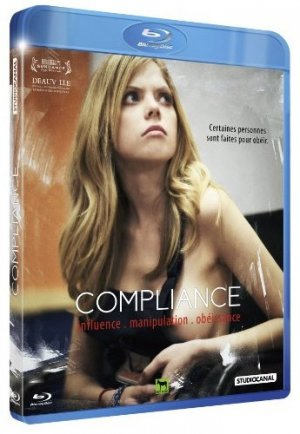 Compliance édition Simple