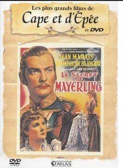 Le Secret de Mayerling édition Simple