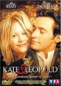 Kate & Leopold édition Simple