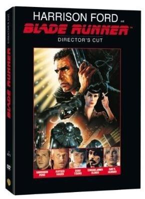 Blade Runner édition Director's cut