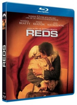 Reds édition Simple