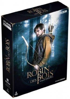 Robin des bois (2006) édition Simple
