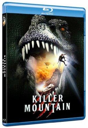 Killer Mountain édition Simple