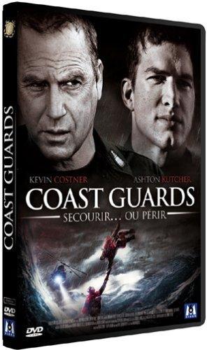Coast guards édition Simple