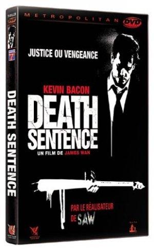 Death Sentence édition Simple