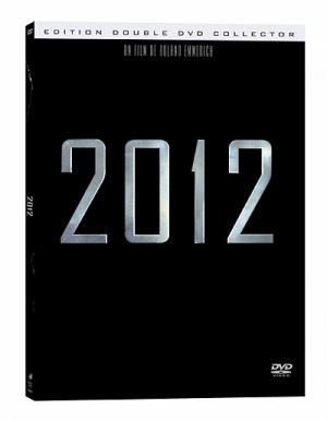 2012 édition Collector