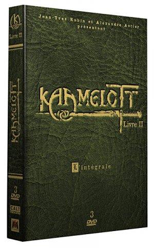 Kaamelott # 2