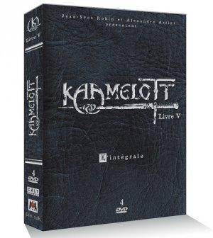 Kaamelott # 5