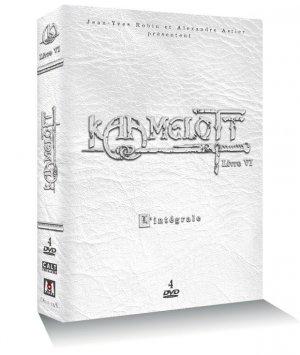 Kaamelott # 6