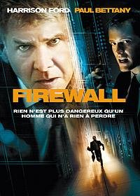 Firewall édition Simple