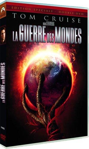 La Guerre des Mondes édition Edition spéciale