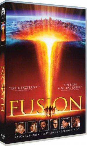 Fusion édition Simple